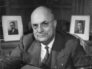j-r-eyerman-portrait-of-industrialist-henry-j-kaiser