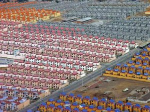 mexico_urban_sprawl_city_mass_housing2.jpg.pagespeed.ce.p2FDsexA8W