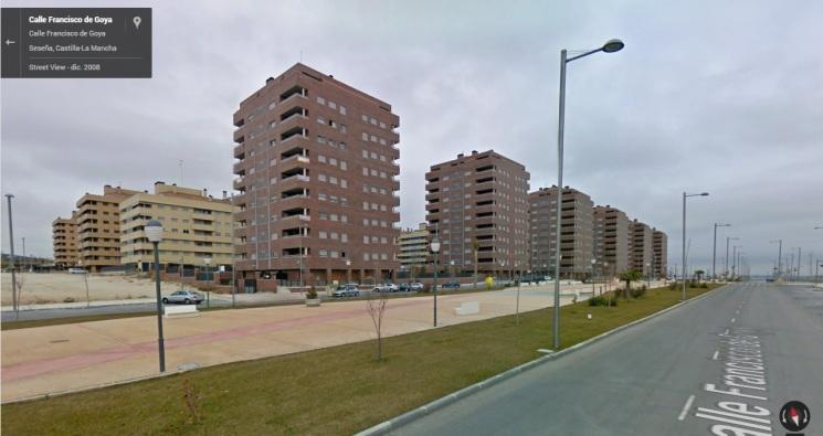residencial francisco hernando prefabricar.org