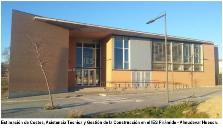JUAN CARLOS CABRERO ARQUITECTO TECNICO 06.jpg