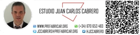 juan-carlos-cabrero-arquitecto-tecnico