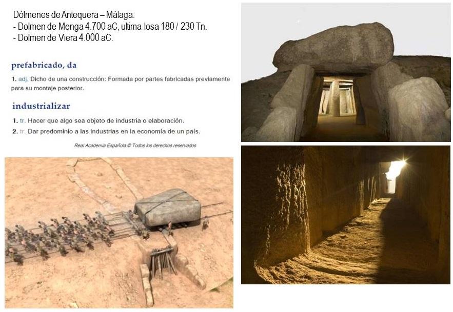 27- BIM INDUSTRIALIZACION - JC CABRERO