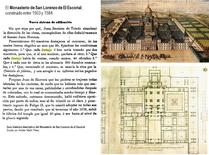28- BIM INDUSTRIALIZACION - JC CABRERO