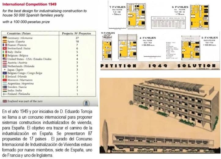 36 - BIM INDUSTRIALIZACION - JC CABRERO