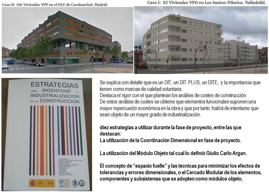 52- BIM INDUSTRIALIZACION - JC CABRERO