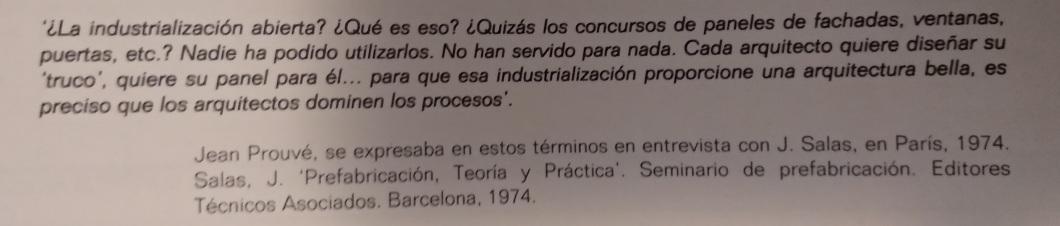 JCCABRERO BIM CONSTRUCCION INDUSTRIALIZADA 11