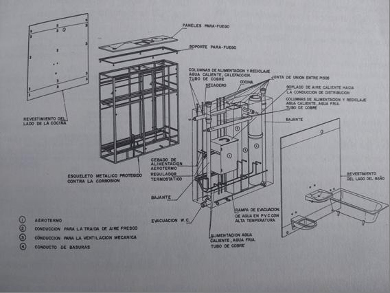 JCCABRERO BIM CONSTRUCCION INDUSTRIALIZADA 18