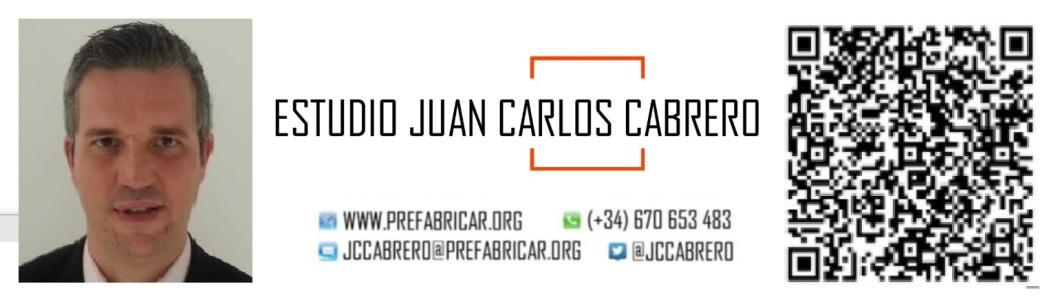 CONTACTO JUAN CARLOS CABRERO